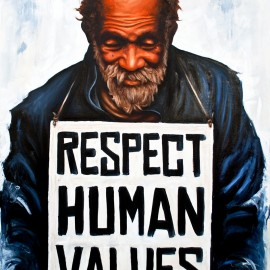 evoca1_respect_human_values_by_evoca1